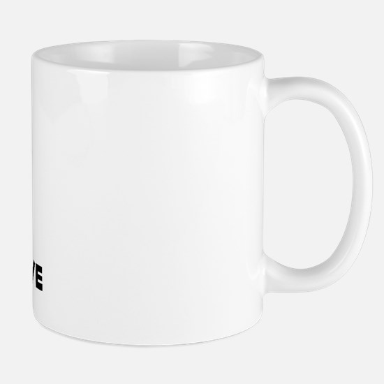 World's Hottest Accou.. (B) Mug