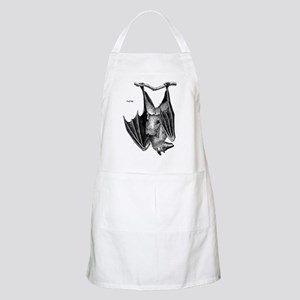 Fruit Bat BBQ Apron