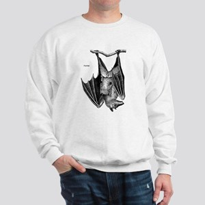 Fruit Bat (Front) Sweatshirt