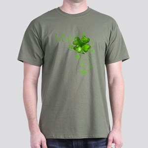 Irish Keepsake Dark T-Shirt