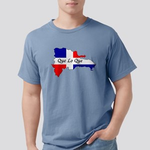 queloque-01 T-Shirt