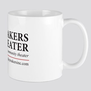 Playmakers Mug