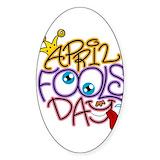 April fools day 50 Pack