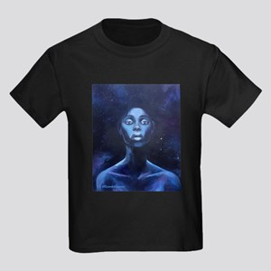 Melanina Cosmica T-Shirt