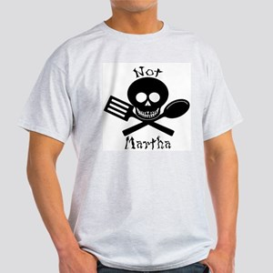 notmarthawhite T-Shirt