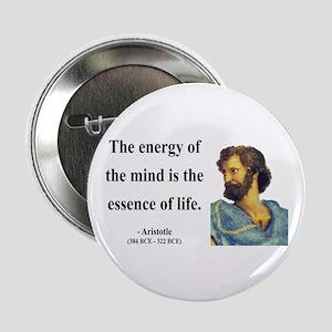 "Aristotle 12 2.25"" Button"