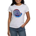 Ammonite Women's T-Shirt