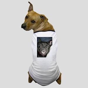 Pug Mug Dog T-Shirt
