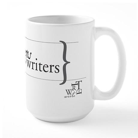 8.31x3_bev_BrazosWriters Mugs