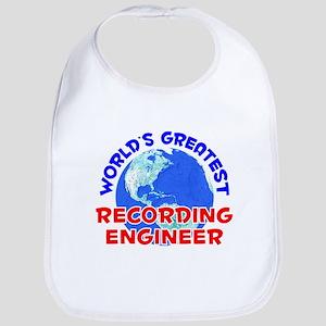 World's Greatest Recor.. (E) Bib