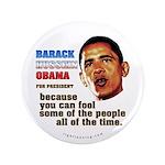 anti-Obama Fool the People 3.5