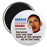 anti-Obama Fool the People 2.25