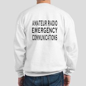 EM COMM Sweatshirt