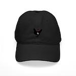 I Need To Get Laid Black Cap
