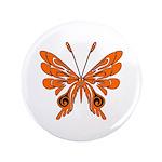 'Butterfly Tattoos Button