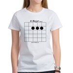 Guitar Players! Women's T-Shirt