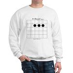 Guitar Players! Sweatshirt