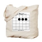Guitar Players! Tote Bag