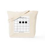Guitar Players! Tote Bag