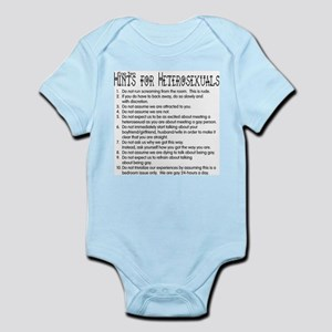 Top 10 Hints for Heteros Infant Creeper