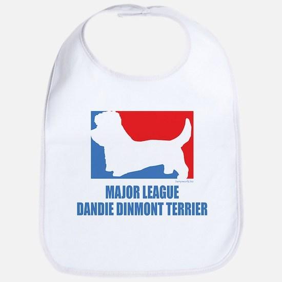ML Dandie Bib