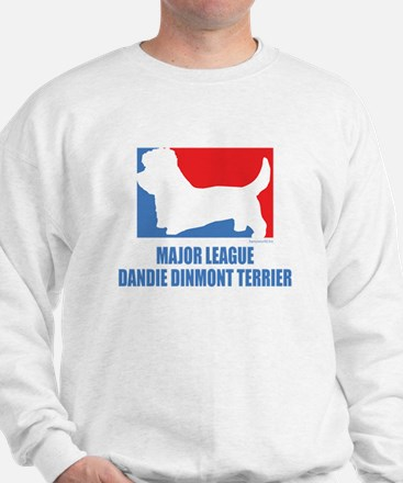 ML Dandie Sweatshirt