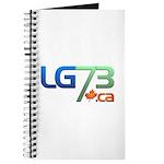 Lg73 Journal