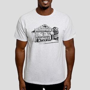 HRC T-Shirt