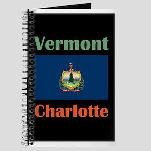 Charlotte Vermont Journal