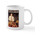 jimmy_mug Mugs