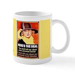 yeast_mug Mugs