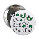 Wee Bit O' Wine 2.25