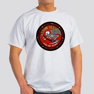 VF 101 Grim Reapers Light T-Shirt