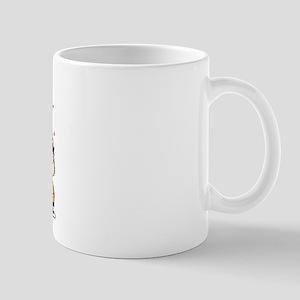 Peanuts Gang Birthday 11 oz Ceramic Mug