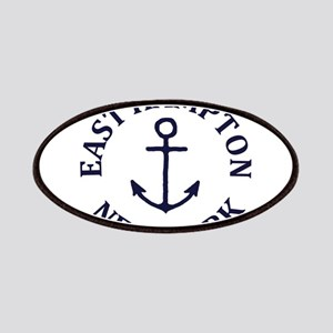 Summer East Hampton- New York Patch
