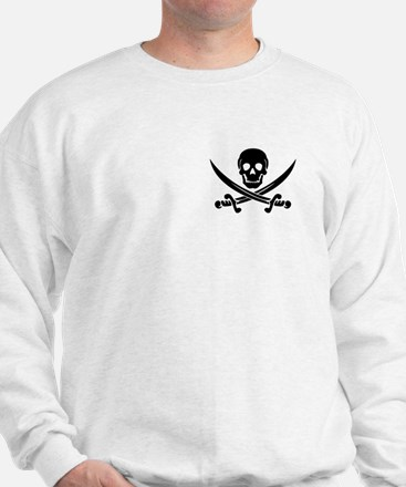PIRATE! Sweatshirt