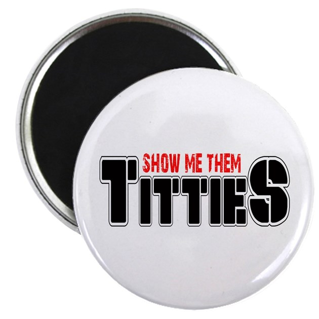 show me a picture of titties