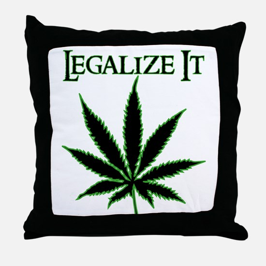 a dope idea legalizing marijuana Louisiana has long been seen as one of the states least likely to take significant strides toward legalizing marijuana but breaking reports coming out of the pelican state today reveal that lawmakers there may actually be discussing that very thing according to these early reports, much of the potential discussion about legalizing marijuana are centered.