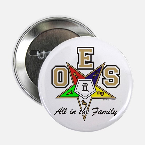 All in the Family Button