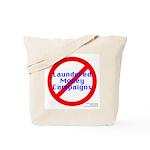 No LMC Tote Bag