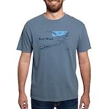 Key west Comfort Colors Shirts