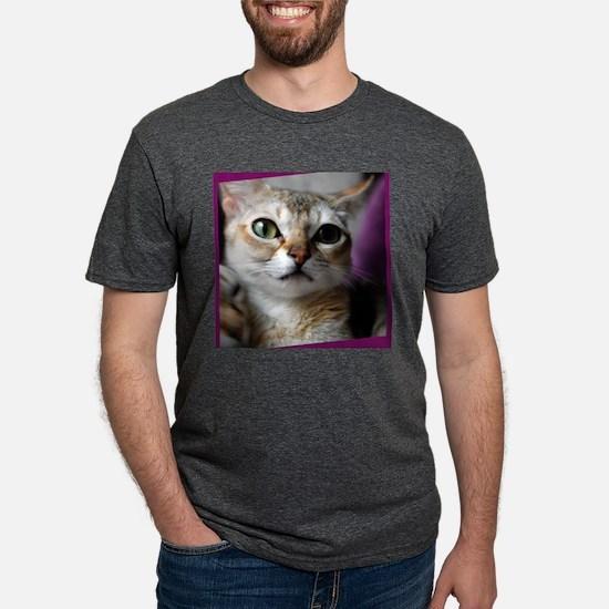 Singapura Lovers T-Shirt