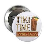 Tiki Time on Sanibel - 2.25