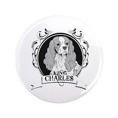 King Charles 3.5