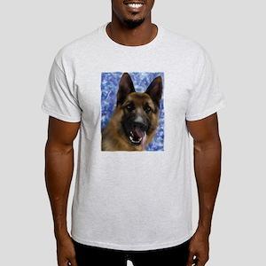 JoyfulGermanShepherd T-Shirt