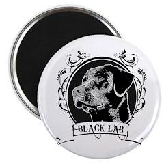 Black Lab 2.25