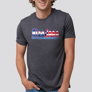 NicaRican T-Shirt