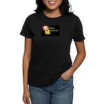 SolitaryPhoenix_image_4 T-Shirt