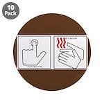 Press Button Get Bacon 3.5
