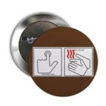 Press Button Get Bacon 2.25